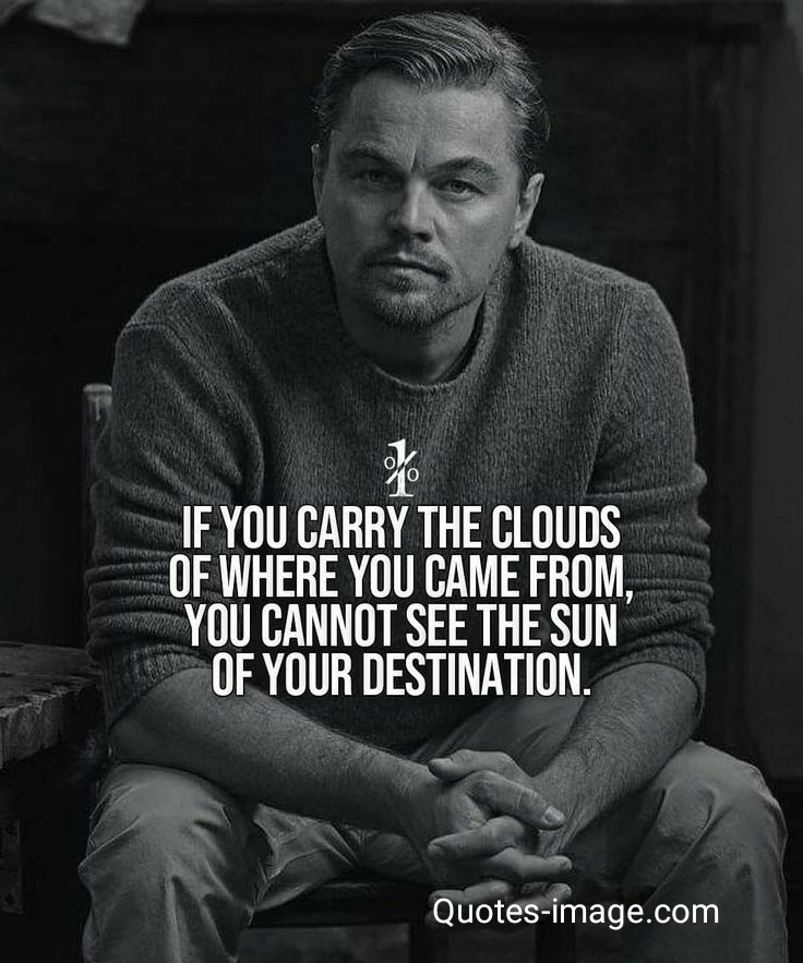 Motivational Quotes | Inspirational Quotes