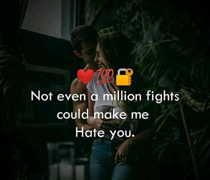 Love Quotes | Romantic Love Quotes | Cute Couple Photos