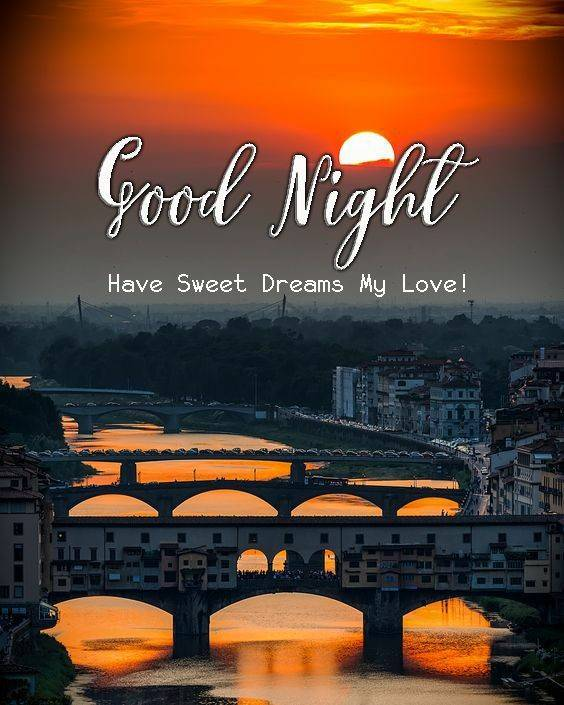 Good Night Quotes | Good Night Wishes | Good Night | Sleep Well