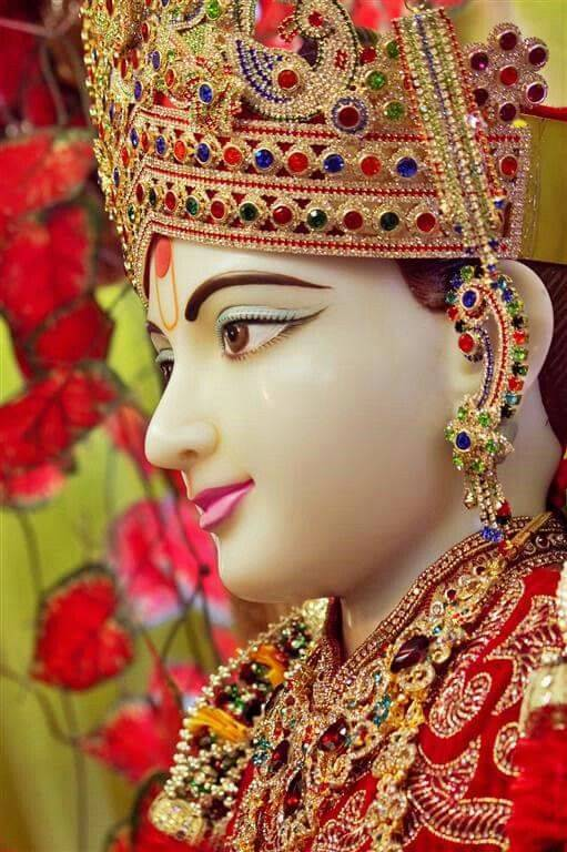 Swaminarayan Wallpapers | Swaminarayan Photos | Full HD Wallpapers