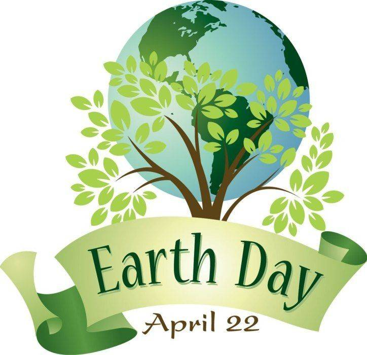 World Earth Day 22 April | Special Day 22 April