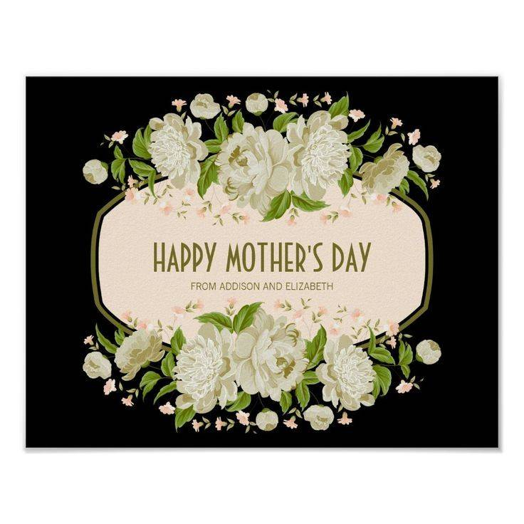 Happy Mothers Day Quotes | Happy Mothers Day | Mothers Day Wishes