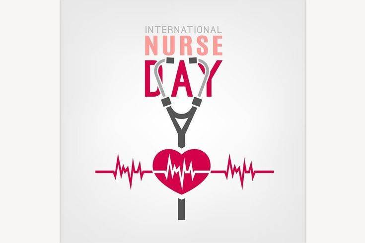 International Nurses Day | Special Day 12 May