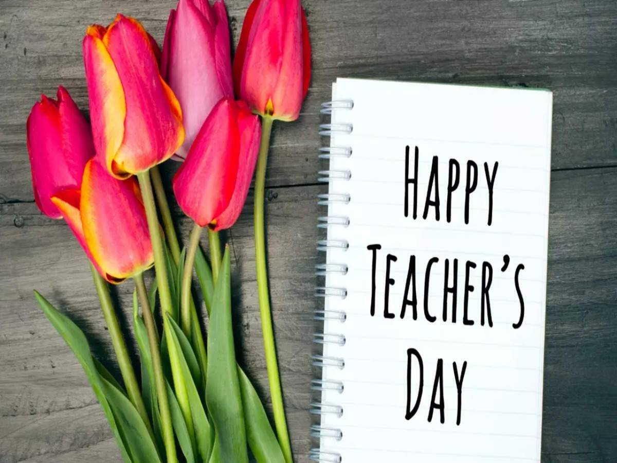 Happy Teachers Day Wishes | 5th September Special Wishes